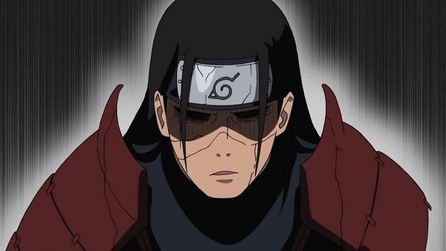 Naruto: Dù kết thúc đã lâu nhưng 5 cái chết bí ẩn này vẫn khiến các fan phải đau đầu nhức óc - Ảnh 1.