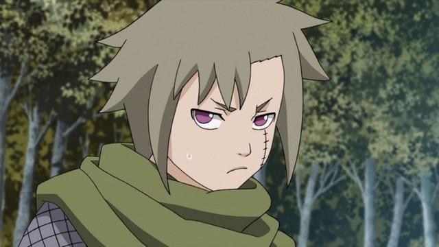 Naruto: Dù kết thúc đã lâu nhưng 5 cái chết bí ẩn này vẫn khiến các fan phải đau đầu nhức óc - Ảnh 4.