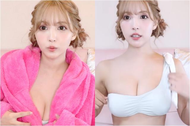 Yua Mikami ra mắt vlog mới, trình diễn BST bikini nóng bỏng khiến fan Việt phát cuồng - Ảnh 3.
