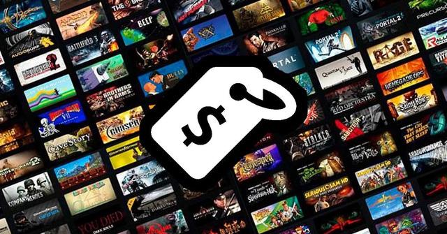 Lộ bằng chứng cho thấy Steam đang cố tình không nộp thuế tại Việt Nam - Ảnh 2.