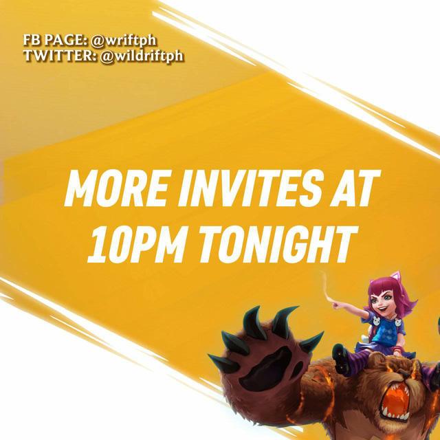 Chú ý, 21 giờ tối nay, Liên Minh: Tốc Chiến mang tin vui tới cho game thủ đăng ký trước trên cả Android và iOS - Ảnh 3.