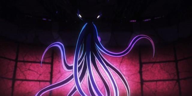 One Punch Man: Dù cấp Rồng nhưng 10 quái vật mạnh nhất này cũng không chịu nổi 1 đòn của thánh Saitama (P2) - Ảnh 1.