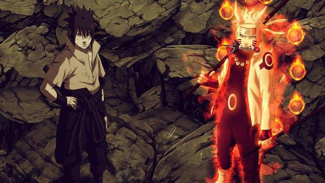 Naruto: Fan Cụ Nhị đừng tâng bốc Tobirama Senju quá nhiều vì đây là người đã góp phần không nhỏ phá hoại Làng Lá - Ảnh 5.