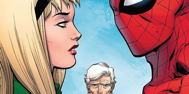 Người Nhện có xứng đáng với búa của Thor hay không và 7 câu hỏi kỳ lạ nhất về Spider-man được giải đáp - Ảnh 2.