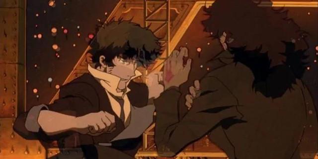 Top 10 nhân vật manga/anime đánh võ cực tài, từ Naruto tới Goku đều góp mặt - Ảnh 2.
