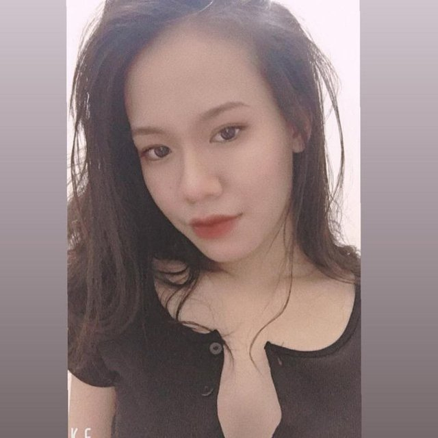 Thật khó tin, tựa game mà nhiều người Việt ghét bỏ lại có những nữ HLV xinh đẹp và bốc lửa như thế này - Ảnh 2.