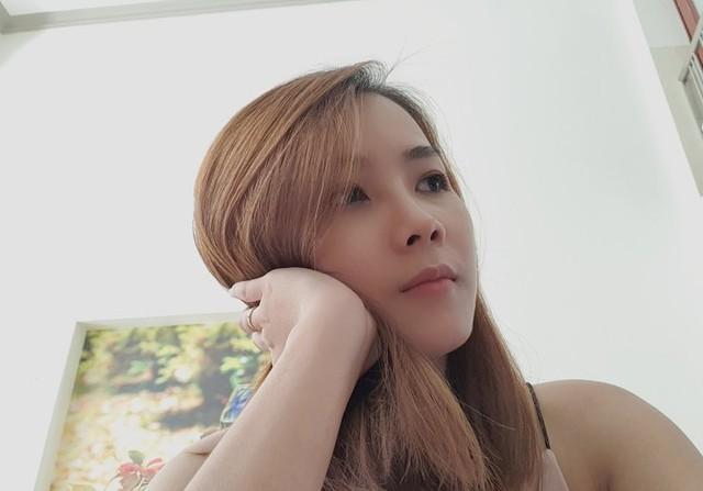 Thật khó tin, tựa game mà nhiều người Việt ghét bỏ lại có những nữ HLV xinh đẹp và bốc lửa như thế này - Ảnh 7.