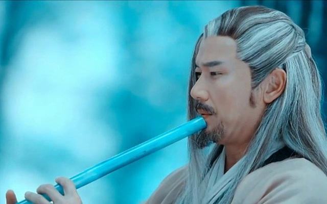 Không phải Trương Tam Phong, đây mới là nhân vật hoàn mỹ nhất truyện Kim Dung - Ảnh 1.