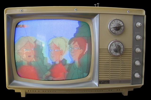 Ngồi nhìn màn hình quá lâu có hại cho mắt không? Đây là câu trả lời cho anh em - Ảnh 1.