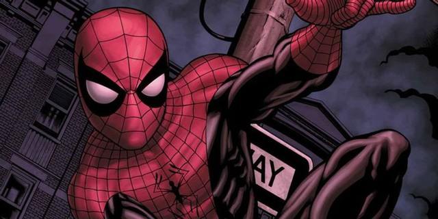 Người Nhện có xứng đáng với búa của Thor hay không và 7 câu hỏi kỳ lạ nhất về Spider-man được giải đáp - Ảnh 5.