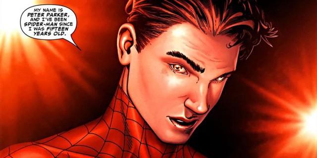 Người Nhện có xứng đáng với búa của Thor hay không và 7 câu hỏi kỳ lạ nhất về Spider-man được giải đáp - Ảnh 6.