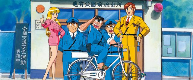 Top 8 manga Jump nổi tiếng toàn thế giới có doanh thu trên 100 triệu bản in, số 1 không phải One Piece - Ảnh 2.