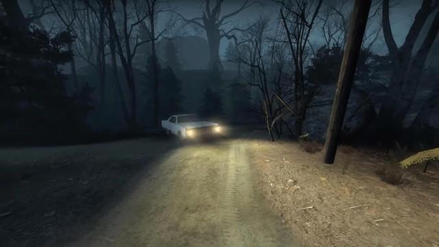 Có bản cập nhật sau 9 năm, Left 4 Dead 2 bất ngờ hồi sinh, lọt top game hot nhất trên Steam - Ảnh 2.