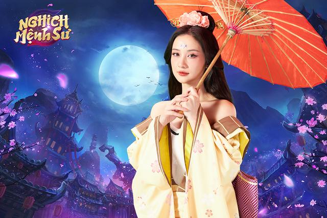 Top 3 hot girl Việt chuyên được triệu hồi vào #mlemday, số 2 có profile gây sốc - Ảnh 29.