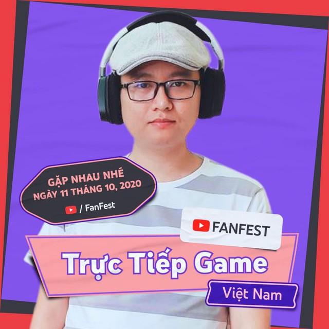 Dũng CT bất ngờ vươn tầm thế giới, đại diện Việt Nam tham dự sự kiện lớn nhất của Youtube - Ảnh 2.