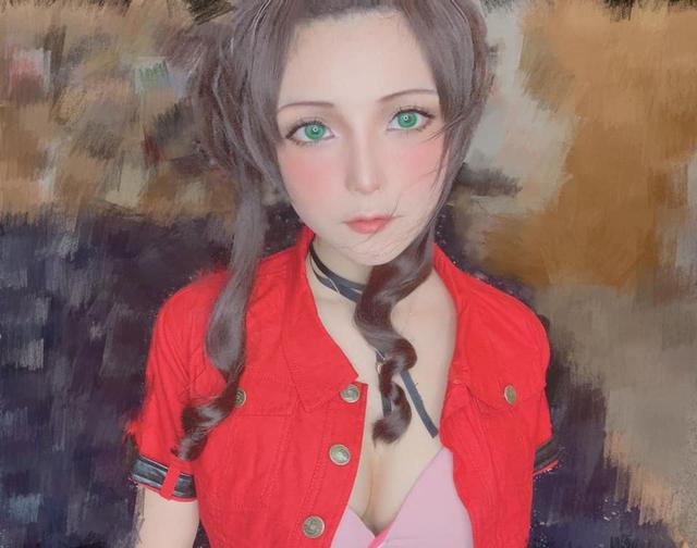Đứng tim với bộ ảnh cosplay tướng mới Seraphine Made in Vietnam, quan trọng là tâm hồn nóng bỏng hơn cả bản gốc - Ảnh 11.