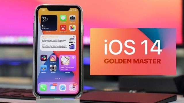 """Hướng dẫn khắc phục ngay thủ phạm làm cho iPhone nóng như """"lò"""" và tụt pin nhanh trên iOS 14 - Ảnh 1."""