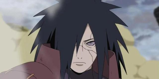 5 cái tên sử dụng các loại cấm thuật mạnh mẽ nhất trong Naruto, chỉ trừ vị trí số 1 không thuộc làng Lá - Ảnh 1.