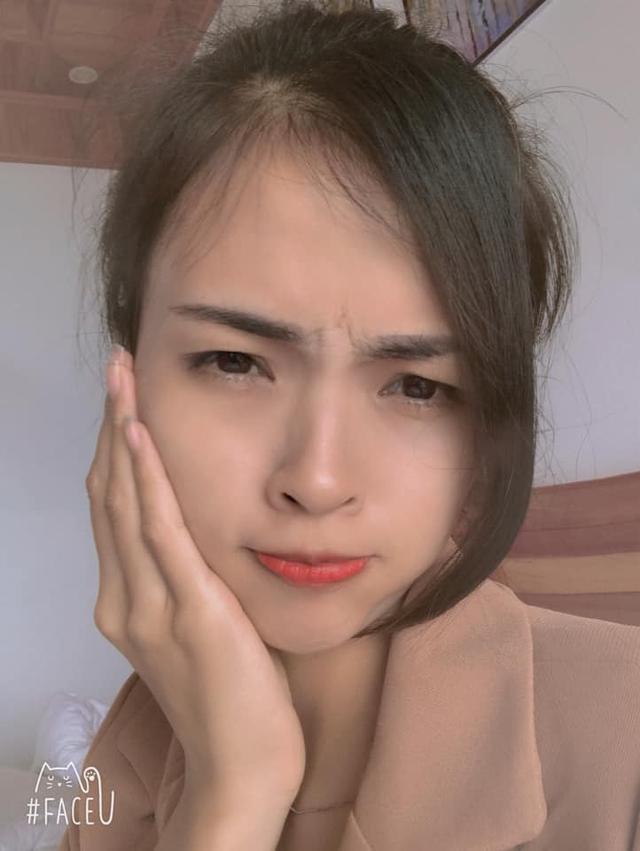 1 chấp 2, nữ game thủ tuyên bố căng đét: Đừng bắt nạt em, em inbox 5s là 500 chị em online đầy! - Ảnh 10.