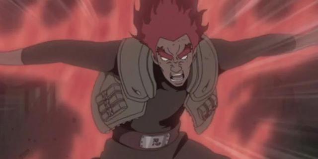 5 cái tên sử dụng các loại cấm thuật mạnh mẽ nhất trong Naruto, chỉ trừ vị trí số 1 không thuộc làng Lá - Ảnh 5.