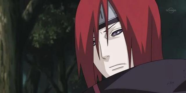 5 cái tên sử dụng các loại cấm thuật mạnh mẽ nhất trong Naruto, chỉ trừ vị trí số 1 không thuộc làng Lá - Ảnh 9.