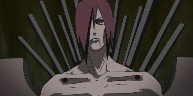 5 cái tên sử dụng các loại cấm thuật mạnh mẽ nhất trong Naruto, chỉ trừ vị trí số 1 không thuộc làng Lá - Ảnh 10.