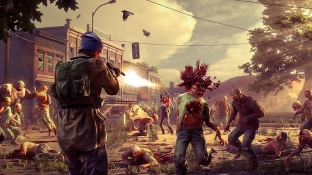 Lâu lắm rồi mới có một game bắn zombies đỉnh như State of Decay 3 - Ảnh 2.