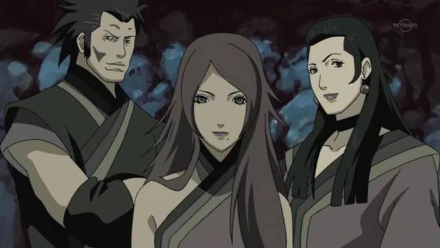 Rốt cuộc, làng Lá trong Naruto đã bị tấn công tất cả bao nhiêu lần? - Ảnh 3.