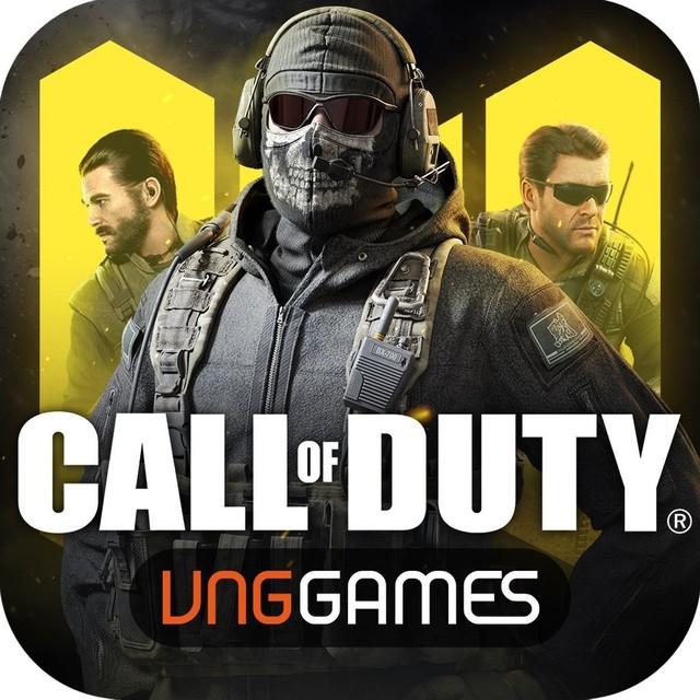 """""""Dead game"""" sơn súng kinh hơn cả Lửa Chùa bị tố đạo nhái Call of Duty Mobile để lấy lại sự nổi tiếng - Ảnh 3."""