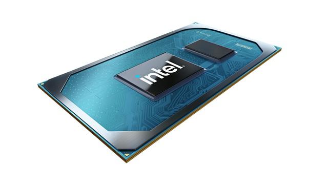 Intel ra mắt CPU Core thế hệ thứ 11: Siêu mạnh cho laptop mỏng nhẹ - Ảnh 1.