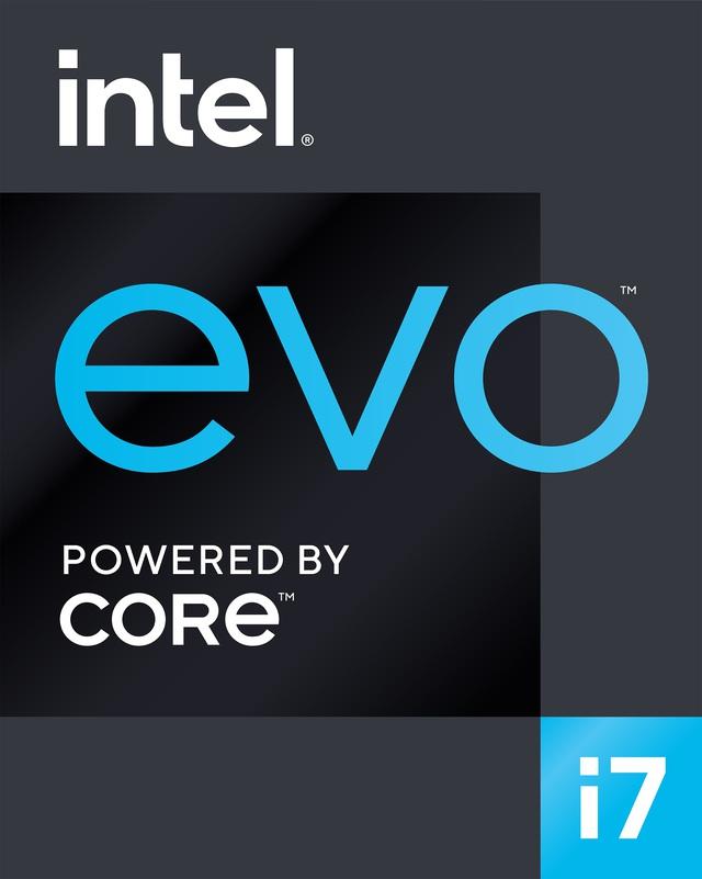 Intel ra mắt CPU Core thế hệ thứ 11: Siêu mạnh cho laptop mỏng nhẹ - Ảnh 2.