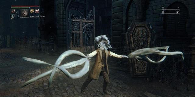 Top 10 tính năng bí mật sinh ra chỉ dành cho game thủ hardcore - Ảnh 3.