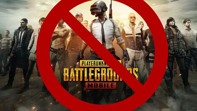 """PUBG Mobile bị cấm, game thủ Ấn Độ đã tìm được chân ái mới, người Việt thì nhận xét """"nhái Lửa Chùa"""" rồi - Ảnh 1."""