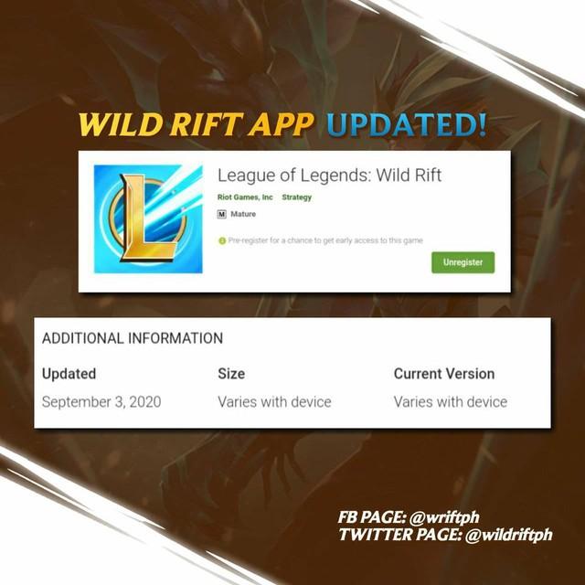 Riot có cập nhật mới cho Liên Minh: Tốc Chiến, báo hiệu ngày phát hành sắp tới rất gần - Ảnh 4.