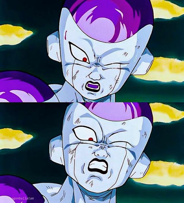 Nhìn lại khoảnh khắc Goku lần đầu tiên biến hình thành Super Saiyan mà ứa nước mắt, kí ức tuổi thơ cứ lần lượt ùa về - Ảnh 8.