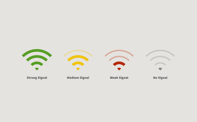 3 Simple Ways to Speed ​​Up Wi-Fi at Home - Photo 1.