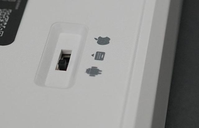 Bộ chuột bàn phím cơ chơi game không dây PXN K30: Món phụ kiện siêu hời giá chưa tới 1 triệu - Ảnh 7.