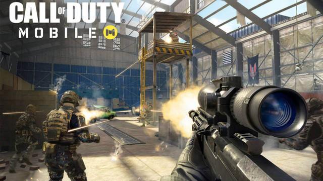 Game thủ Call of Duty Mobile Việt nhìn cách đối xử của Garena với cộng đồng SEA mà ao ước - Ảnh 1.