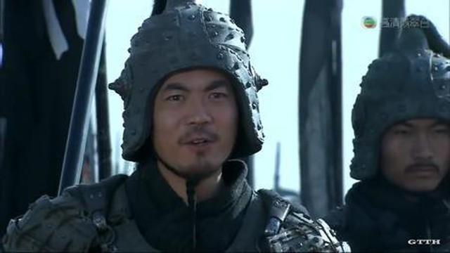 Sốc nặng trước sự thật về Quan Vũ: Cả đời chỉ chém hạ duy nhất... 2 tướng địch - Ảnh 10.