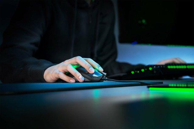 Chia sẻ bí quyết thử chuột gaming chỉ trong 1 phút - Ảnh 1.