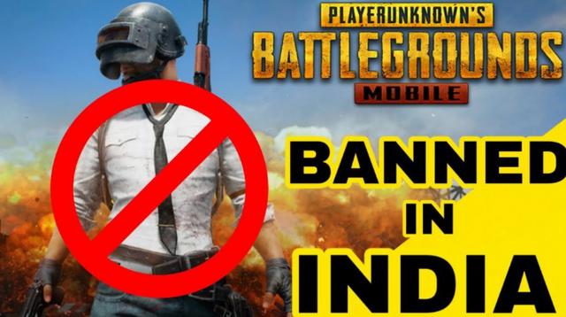 Tin nóng: Game thủ Ấn Độ cầu cứu, PUBG Corp có động thái dứt khoát với Tencent - Ảnh 1.