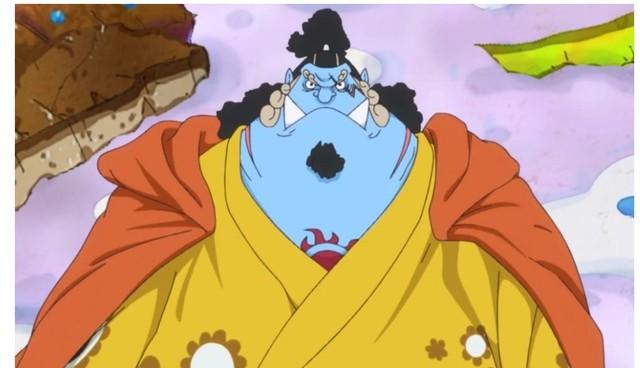 Thông tin mới nhất One Piece chap 990: Jinbei đấu Queen, Zoro so tài cùng King Hỏa Hoạn? - Ảnh 4.