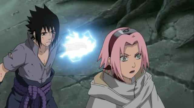 Naruto: Dù kết thúc đã lâu nhưng 10 thuyết âm mưu này vẫn khiến các fan tranh cãi, hóa ra Sasuke kết hôn với Sakura là có ý đồ (P1) - Ảnh 5.