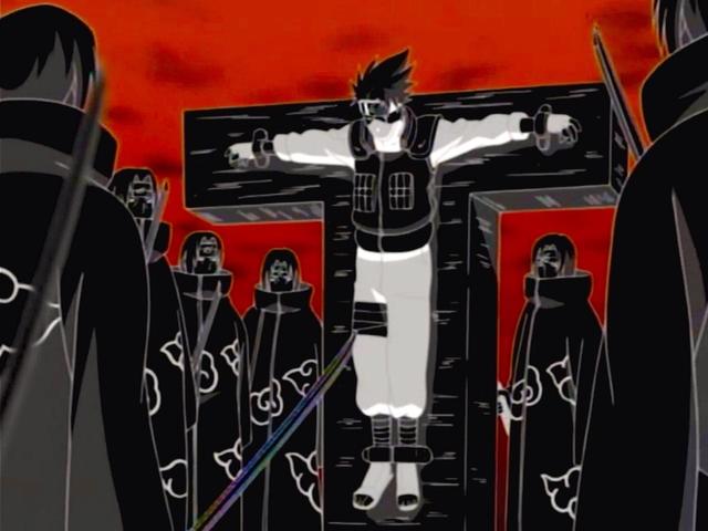 Naruto: Dù kết thúc đã lâu nhưng 10 thuyết âm mưu này vẫn khiến các fan tranh cãi, hóa ra Sasuke kết hôn với Sakura là có ý đồ (P2) - Ảnh 1.