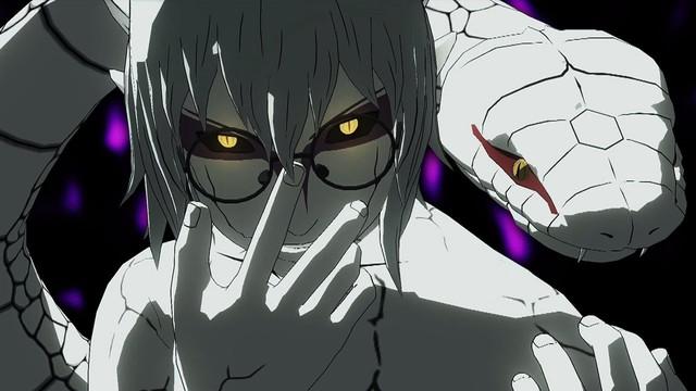 Naruto: Dù kết thúc đã lâu nhưng 10 thuyết âm mưu này vẫn khiến các fan tranh cãi, hóa ra Sasuke kết hôn với Sakura là có ý đồ (P2) - Ảnh 2.