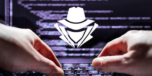 7 hacker Việt Nam bất ngờ được Facebook xướng tên - Ảnh 1.