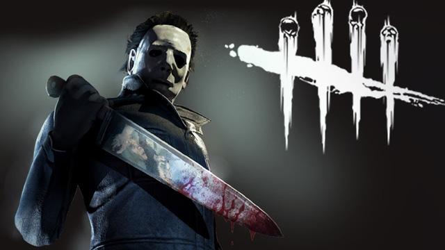 Link tải Dead by Daylight miễn phí, game kinh dị co-op cực đỉnh trên Steam - Ảnh 2.