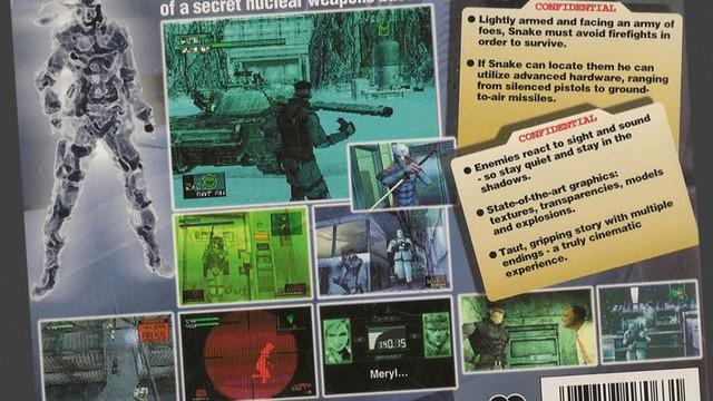 Những biện pháp chống chơi lậu lừng danh trong lịch sử làng game - Ảnh 3.