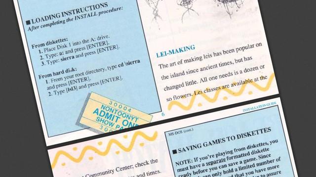 Những biện pháp chống chơi lậu lừng danh trong lịch sử làng game - Ảnh 4.