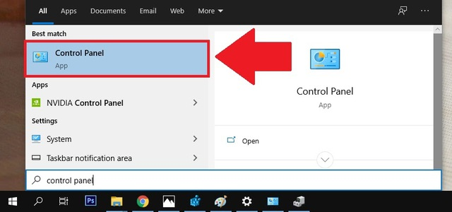 """PC của bạn có bị màn hình ma hay không, đây là cách để phát hiện và """"xử lý"""" - Ảnh 1."""